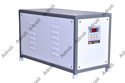 5 KVA Single Phase Servo Stabilizer