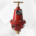 R-2301 Pressure Regulator