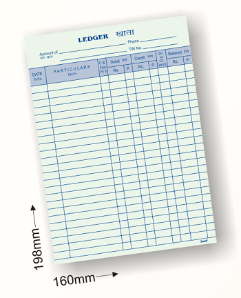accounting ledger book muco tadkanews co