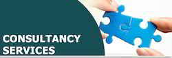 Consultancy Services in Rajasthan
