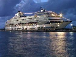 Cruise Tour