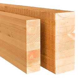 Laminated Wood laminated wood - laminated woods manufacturer, supplier & wholesaler