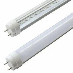 10 Watt LED Tube Lights