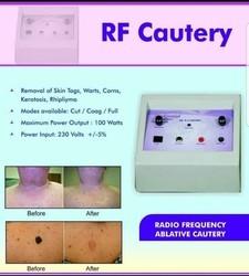 Radio skin Cautry