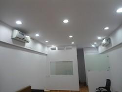 Shop Interiors Service