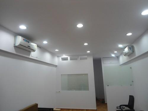 Shop Interiors Service, Retail Shop Interior