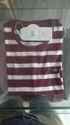 Cotton Fancy T Shirt