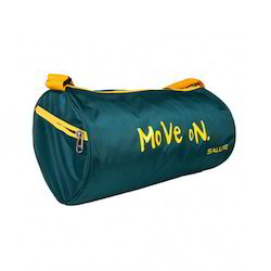 Trendy Salute Duffel Bag