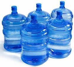 Apex Blue 20 Litre Water Jar