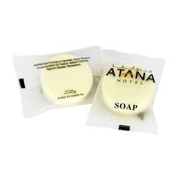 Hotel Toiletery Soap