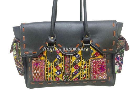 fc642c605b Banjara Bags - Handmade Banjara Sholder Bag Exporter from Jaipur