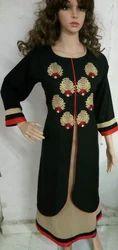 DS 115 Dress