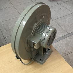 Spare Parts And Accessories Co2 Laser Machine Air Blower