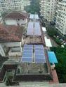 Solar Rooftops