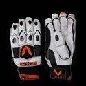 Strap Polyurethane Bas Vampire Legend Batting Gloves, For Sports, Size: 6 X 6 X 3 Inch