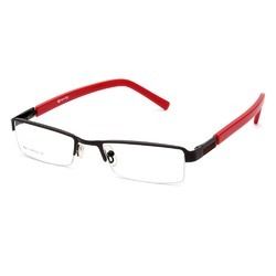 Regular Eyewear Frames