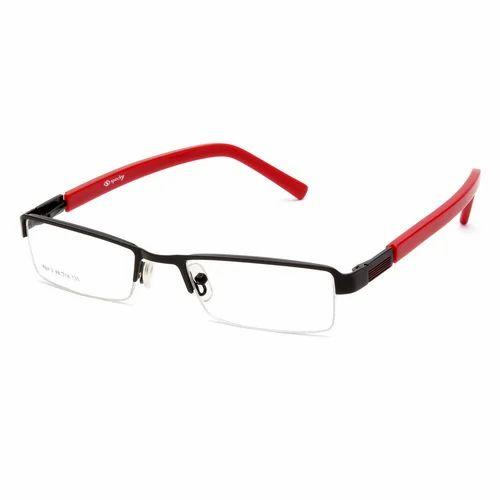 5717884fe37c Eyeglasses Frame - Regular Eyewear Frames Manufacturer from Delhi