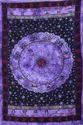Kavita Prints Wall Tapestries
