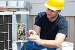 Electrical Job Work