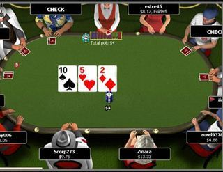 Poker Games Software Gaming Software ग म स फ टव यर In Guindy Chennai Digient Technologies Pvt Ltd Id 12737249648