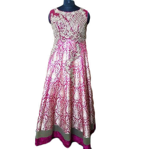 8a2dc9c0d23 Ladies Stylish Gown at Rs 8995  piece