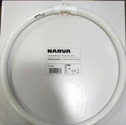 Narva Lc 55w/840 T5 2gx13