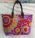 Handmade Suzani Vintage Bag