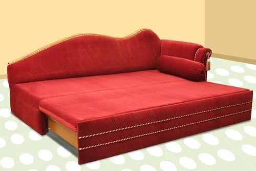 Designer Sofa Cum Bed. Sofa Cum Bed   Designer Sofa Cum Bed Manufacturer from Nagpur