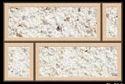 250x375 10x15 Elevations Digital Wall Tiles