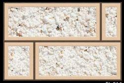 250x375 Elevations Digital Wall Tiles