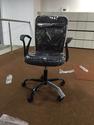 SIGMA OFFICE CHAIR