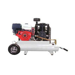 Air Compressors Manufacturers Suppliers Amp Exporters