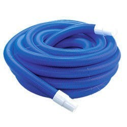 Hose Pipes In Hyderabad Telangana Get Latest Price From
