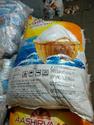 Ashirvad salt