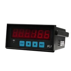 Digital Display Zero Speed Switch