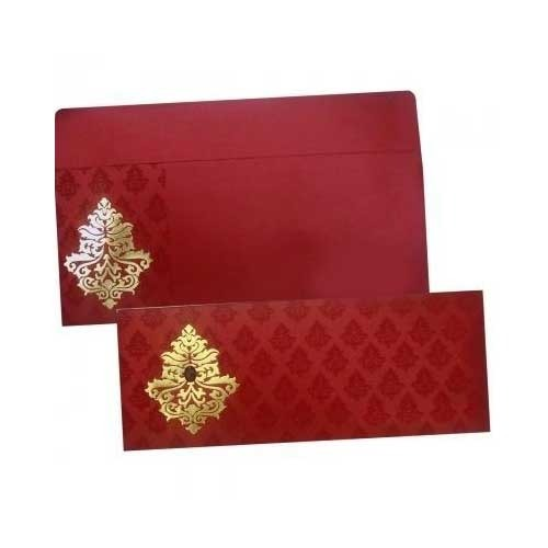 Marriage Printing Card at Rs 7 piece Marriage Invitation Cards