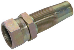 Reusable Hose Pipe Fitting