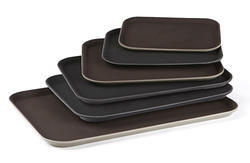 Restaurant Serving Trays