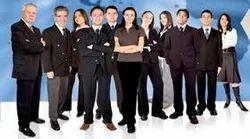 Nil Full Time Recruitment Consultancy, Pan India