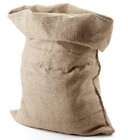 Rice Jute Bag View Specifications Amp Details Of Jute Bags