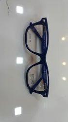 Cinox Eyewear
