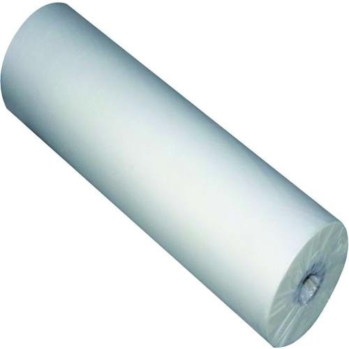 Soft Touch Lamination Film at Rs 400/kilogram | Laminated Rolls | ID:  12973304988