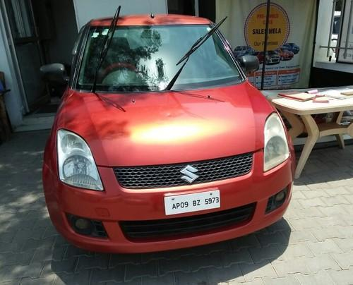 True Cars Used >> Manufacturer Of Car True Value Sales Used Car By Kalyani