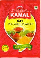ROYAL Red Chilli Powder