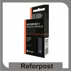 Metal Angelus Reforpost, Packaging Type: Packet