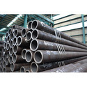 P1 Alloy Steel Pipes