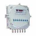 16 CH Data Scanner Logger