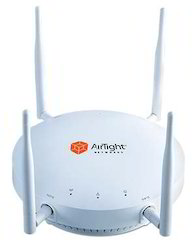 Airtight Wireless Solutions