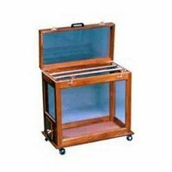 Chromatography Cabinet SB-CG2