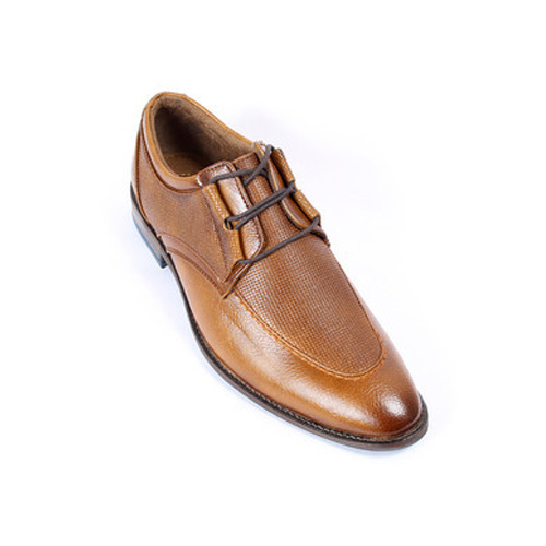 61dbe39874d6 Mens Formal Leather Shoes at Rs 500  pair